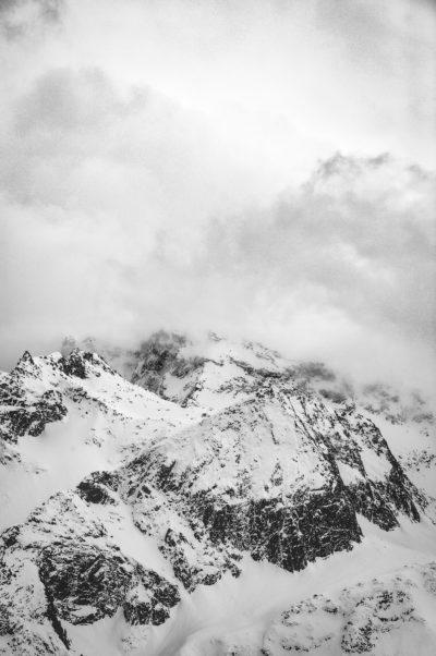 alps-cold-fog-2086622