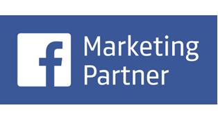 facebookagencypartner